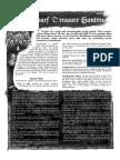 Dwarf_Treasure_Hunters.pdf