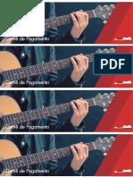 Capa-do-carne-gsp1 (1).pdf