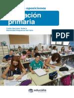 TEMA 8 EP.pdf