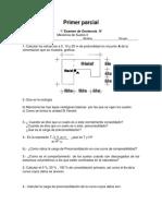 mecanica de suelos 2 examen.docx