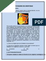 7 ACTIVIDADES DE IDENTIDAD.doc