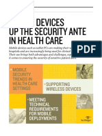 SHealthIT_Mobile Devices Up the Security Ante in Health Care_final.pdf