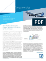PPG InFlight NewsletterTransparenciesMay2016