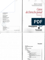 sancinetti - casos tomo II - 1º parte
