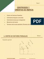 Presentación Power Point en pdf.pdf