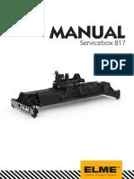ELME-817-Manual.pdf