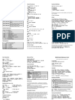 bashreferencecard.pdf