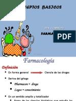 Conceptos Basicos Farmacologia (1)