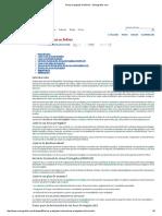 298481103-Areas-Protegidas-en-Bolivia-Monografias.pdf