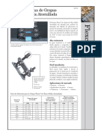 GRAPAS FLEXCO LITERATURA.pdf