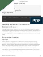 Le métier d'ingénieur informaticien.pdf