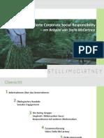 Präsentation CSR(12)