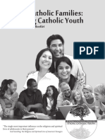 family-faith-resource-book