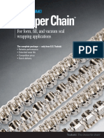 L11006 Gripper Chain Brochure Oct 07