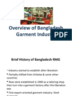 1-2. overview of Bd. garment industry.ppt