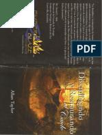 Disciplinando y Restaurando Al Caído-Allan Taylor