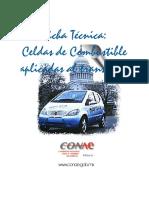 celdas combustible ficha tecnica.pdf