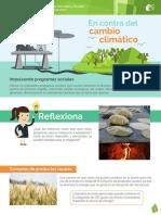 08_En_Contra_del_cambio.pdf