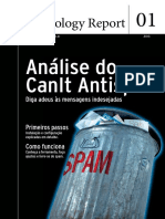 Canit Review