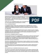 Como funciona a contabilidade tributária nas empresas.docx