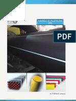 TUBERÍAS DE POLIETILENO TUBOS-DE-PE-TARIFA-2013-MASA.pdf