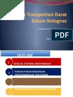P.11 Peranan TransDar Dlm Sislognas_STRL_ORM