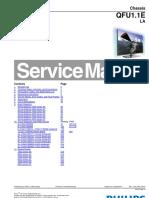 Ch.QFU1.1E (LA) (sm-EN 3122 785 19212).pdf