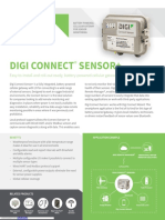 3ds Digi Nect Sensor Plus