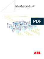 DAHandbook_Section_3_Power_distribution_systems_757959_ENa.pdf