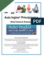Ingles para principiantes.pdf