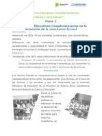 Dsm-IV Castellano - Completo