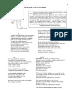 3. Poemas de Fernando Pessoa_heteronimo e Ortonimo