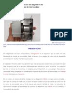 Recuperación del Magnetrón en hornos de microondas_.pdf