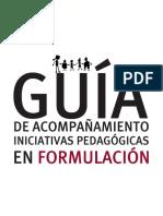articles-319596_GUIA_FORMULACION.pdf