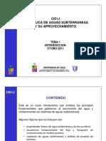Tema01_Clase_Introduccion.pdf