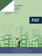El_derecho_a_la_ciudad_en_America_Latina.pdf