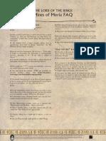 Hierodule pdf barbed rules