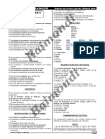 Examen de Primera Opción UNSAAC 2003.pdf