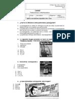 control octavo propaganda y publicidad.doc