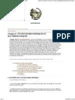 NPDS - Page Spéciale Pour Impression _ Gebchap8