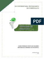 Portada - Jaime 2 (1)
