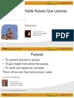 Cálculos Iniciais Robótica 1.pdf