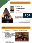 Introdução a Robótica.pdf