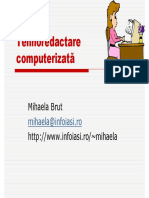 docslide.net_pdf-curs-de-tehnoredactare.pdf