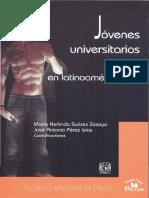 SES2008_JovenesUniversitarios