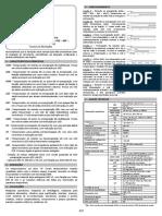Manual de Instrucoes AEM r5