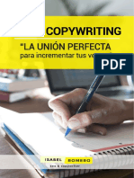 Guía de SEO Copywriting