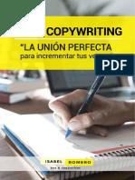 Guía de SEO Copywriting
