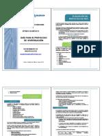 3 Guia de Protocolo de Tesis