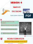 Presentación 6C